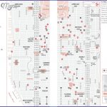 New York map midtown _4.jpg