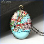 New York map necklace_29.jpg