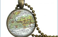 New York map necklace_31.jpg