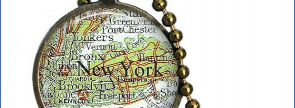 New York map necklace_31.jpg