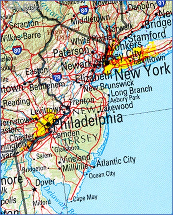 New York map new jersey_1.jpg