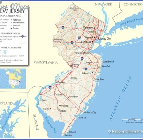 New York map new jersey_20.jpg
