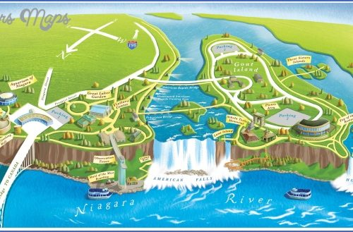 New York map niagara falls _0.jpg