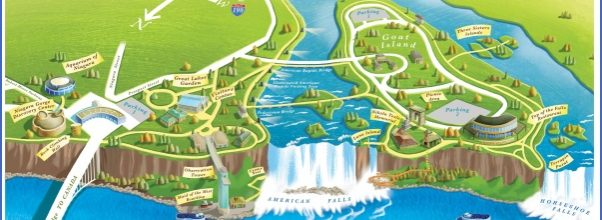 New York map niagara falls _0.jpg