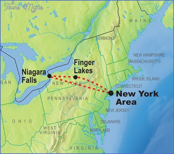 New York map niagara falls - ToursMaps.com ® Map Niagara Falls on skylon tower, whistler map, cave of the winds, niagra falls hotel map, horseshoe falls, goat island, love canal map, hudson river, mount rushmore map, niagara river map, toronto map, philadelphia map, whitestone map, montreal map, iguazu falls, manhattan map, bridal veil falls, st. catharines map, yosemite national park, canadian rockies, maid of the mist, new york map, edmonton map, grand canyon map, washington dc map, victoria falls, quebec city, charleston map, welland canal map, rainbow bridge, aquarium of niagara map, amazon river, american falls, lake superior map, new orleans map,