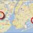 New York map of airports_5.jpg