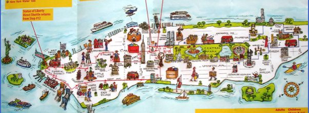 New York map of attractions _4.jpg