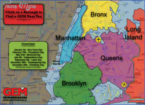 New York map of boroughs _2.jpg