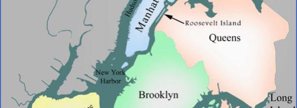 New York map of boroughs _23.jpg