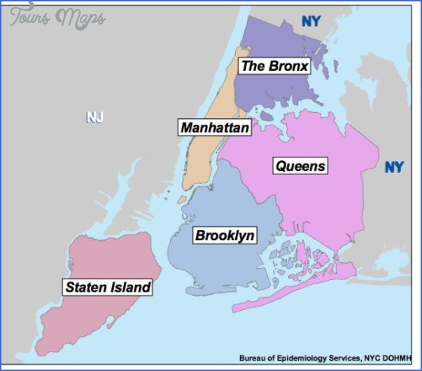 New York map of boroughs _25.jpg