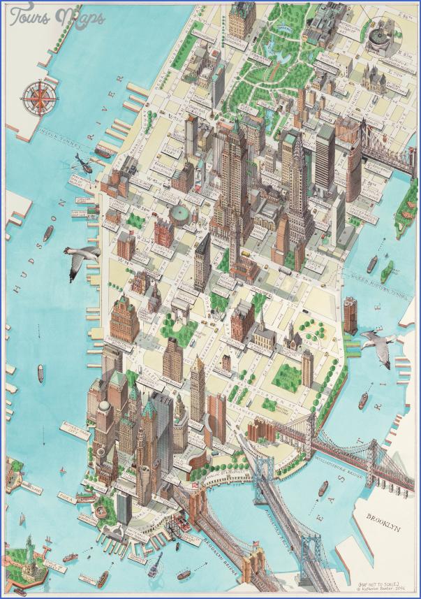 New York map of manhattan _0.jpg