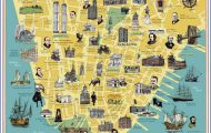 New York map of manhattan _26.jpg