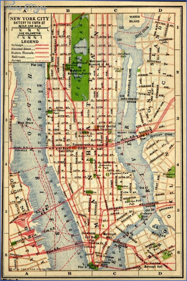 New York map of manhattan _29.jpg