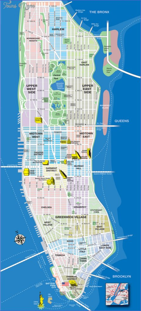 New York map of manhattan _4.jpg