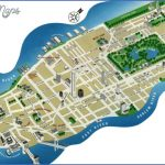 New York map of manhattan _7.jpg
