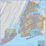New York map of neighborhoods_17.jpg
