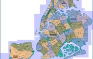 New York map of neighborhoods_22.jpg