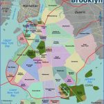 New York map of neighborhoods_3.jpg