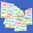 New York map of towns_3.jpg
