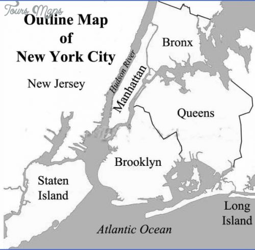 New York map outline _29.jpg