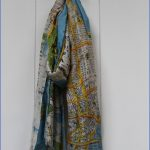 new york map scarf 14 150x150 New York map scarf