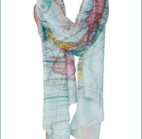 New York map scarf_24.jpg