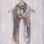 new york map scarf 26 150x150 New York map scarf