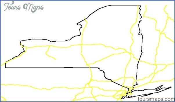 New York map shape _20.jpg
