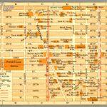 new york map streets 6 150x150 New York map streets