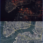 new york map the division 7 150x150 New York map the division