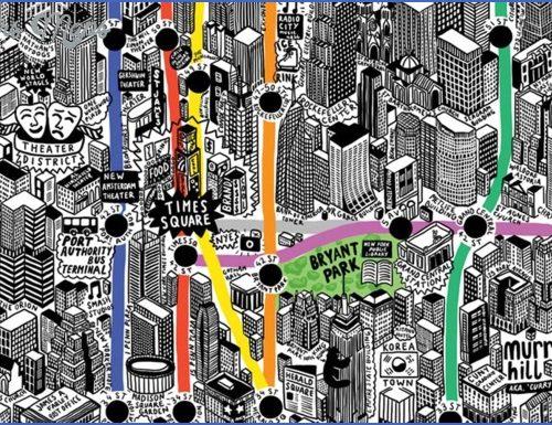 New York map theatre district_14.jpg