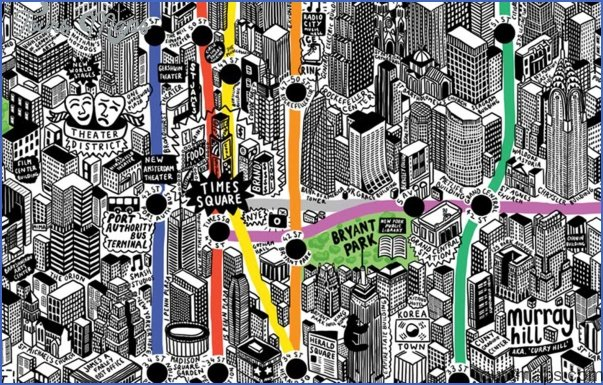New York map theatre district_14.jpg