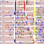 new york map times square 28 150x150 New York map times square