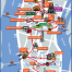 New York map tourist attractions_3.jpg