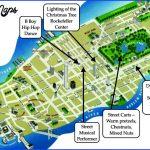 new york map tourist 5 150x150 New York map tourist
