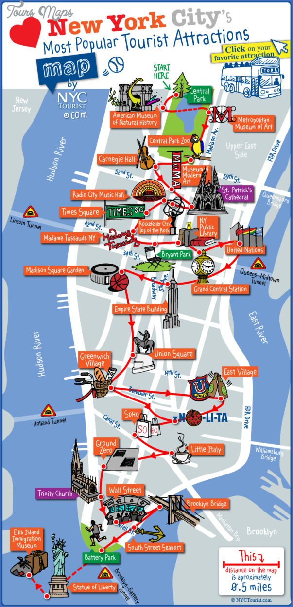 New York map tourist_7.jpg