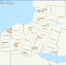 New York map towns _21.jpg