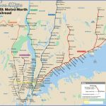 new york map train  6 150x150 New York map train
