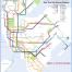 New York map train station_16.jpg