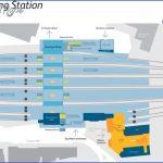 new york map train station 20 150x150 New York map train station