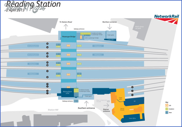 new york map train station 20 New York map train station