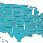 New York map united states_11.jpg