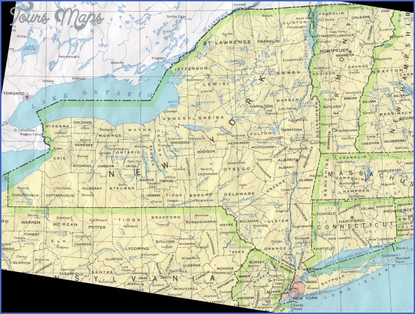 New York map united states_2.jpg