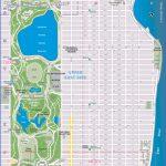 new york map upper east side 6 150x150 New York map upper east side