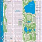new york map upper west side 6 150x150 New York map upper west side
