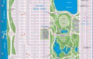 New York map upper west side_6.jpg