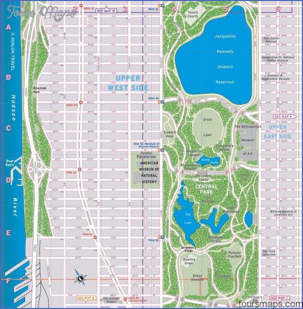 New York map upper west side_6.jpg