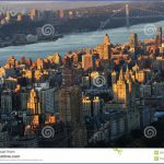 new york map uptown 13 150x150 New York map uptown