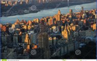 New York map uptown_13.jpg