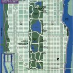 new york map uptown 3 150x150 New York map uptown